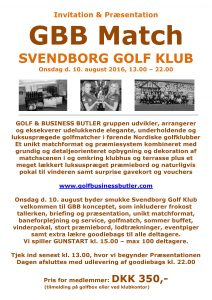 GBB Match 2016 Invitation, Svendborg 10. august - Medlemmer-page-001