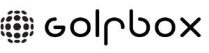 Golfbox logo