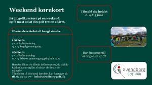 Weekendkørekort juni-page-001
