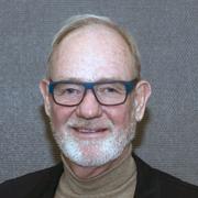 Niels-Jørn Raahauge
