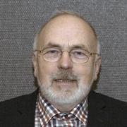 Hans Georg Hansen