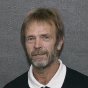Niels Duelund