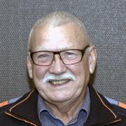 Nis Larsen
