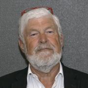 Peter W. Poulsen