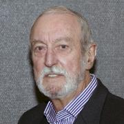Svend Erik Jørgensen