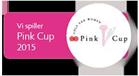 webbanner-pink-cup-2015