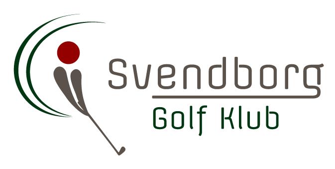 Svendborg Golfklub