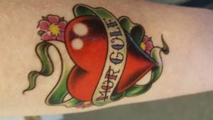 Tatto Golfens dag 001