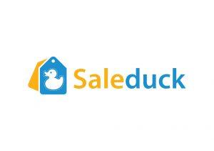 Saleduck logo 3-0
