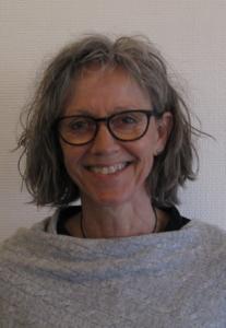 Jette Pedersen