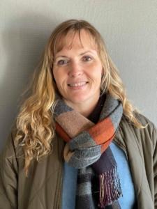 Anne-Mette Tønder