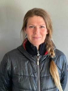 Metteemilia Nørregaard